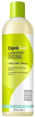 DevaCurl Deva Concepts Low-Poo Delight