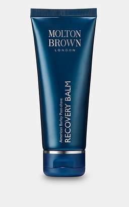 Molton Brown Men's Post-Shave Recovery Balm