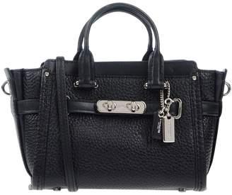 Coach Handbags - Item 45419129WU