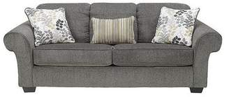 Co Darby Home Kenya Queen Sleeper Sofa