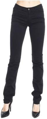 Armani Jeans Pants Pants Women