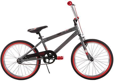 DisneyStar Wars Bike by Huffy -- 20'' Wheels
