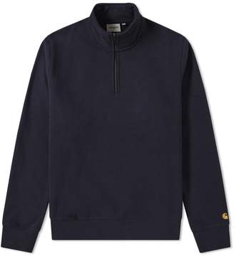 Carhartt Wip Chase High Neck Sweat