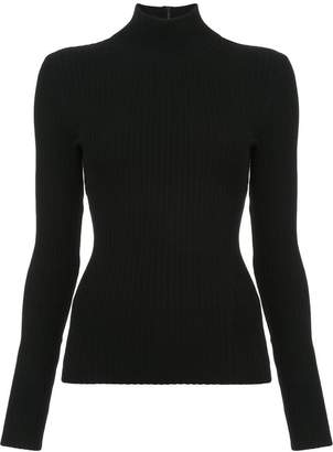 Michael Kors turtleneck sweater
