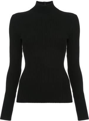 Michael Kors (マイケル コース) - Michael Kors Collection タートルネック セーター