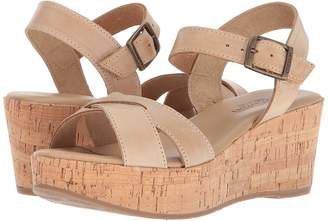 Cordani Candy Women's Wedge Shoes