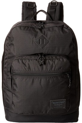 Burton - Big Kettle Pack Backpack Bags $64.95 thestylecure.com