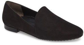 Women's Paul Green Naomi Loafer $299 thestylecure.com