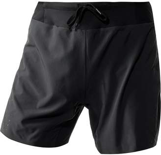 Altra Performance 2.0 Short - Men's