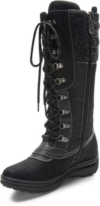 Blondo India Waterproof Snow Boot