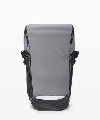 Lululemon More Miles Backpack *25.5L