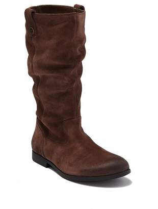 Birkenstock Sarnia Slouchy High Boot - Discontinued
