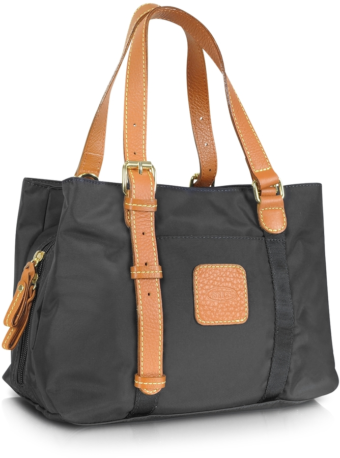 Bric's X-Bag Small Travel Tote