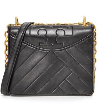 Tory Burch Alexa Shoulder Bag $475 thestylecure.com