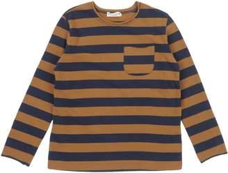 Babe & Tess T-shirts - Item 12208390OA