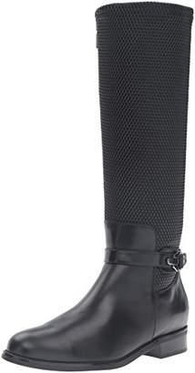 Blondo Women's Zana Waterproof Riding Boot