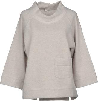 Bruno Manetti Sweaters - Item 39734977WA