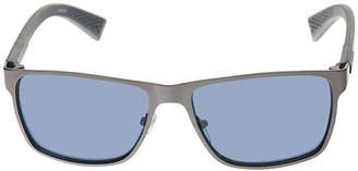 Dockers Metal Retro Sunglasses