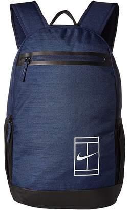Nike Court Tennis Backpack Backpack Bags