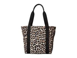 Kate Spade That's The Spirit Tote