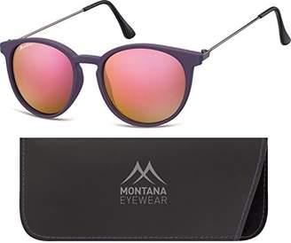 Montana MS33 Sunglasses,-17-145