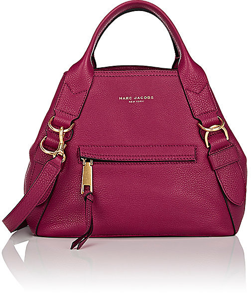 Marc JacobsMarc Jacobs Women's The Anchor Small Tote Bag
