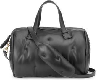 Anya Hindmarch Chubby Barrel Bag