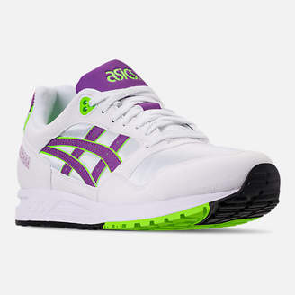 Asics Men's GEL-Saga Casual Shoes