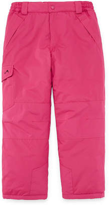 51bbc64daab2 Baby Girl Snow Pants - ShopStyle