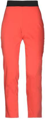 Les Copains Casual pants - Item 36817358WT