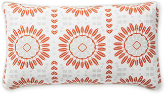 Serena & Lily Campania Pillow Cover