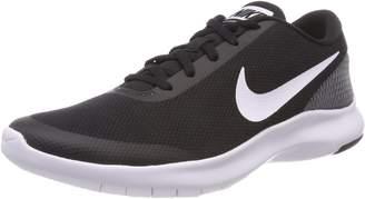 Nike Women's Flex Experience RN 7 Running Shoes