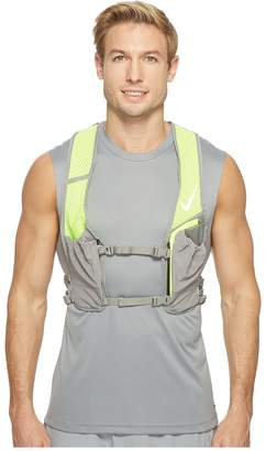 Nike Hydration Race Vest Athletic Sports Equipment