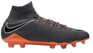 at Rebel Sport. Nike Hypervenom Phantom III Pro Dynamic Fit Mens Football  Boots d0ebddced