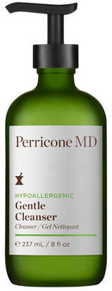 N.V. Perricone Hypoallergenic Gentle Cleanser, 8 oz./ 237 mL