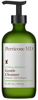 N.V. Perricone Hypoallergenic Gentle Cleanser, 8 oz./ 237 mL
