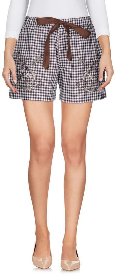 So Nice Shorts - Item 36981065
