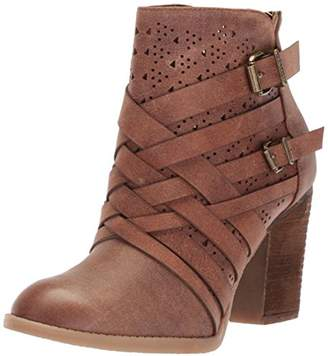 Not Rated Women's Gaudi Fashion Boot