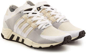 adidas EQT Support Refine Primeknit Sneakers
