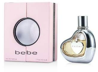 Bebe NEW EDP Spray 50ml Perfume