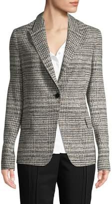 Jason Wu Women's Wool Blazer
