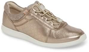Ecco Sense Toggle Cord Sneaker