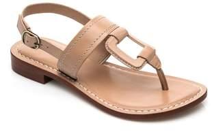 Bernardo FOOTWEAR Tegan Sandal