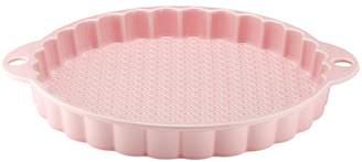 Ladelle Bake Large Tart Dish Pink