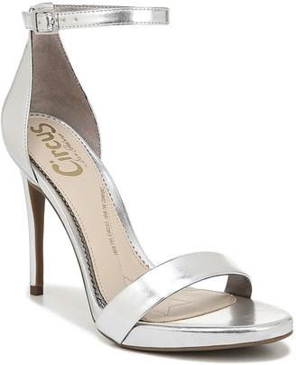 f976ff215054 Sam Edelman High Heel Women s Sandals - ShopStyle