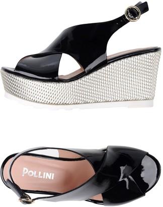 Pollini Sandals - Item 11331256KD