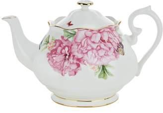 Royal Albert Miranda Kerr For Friendship Teapot (1.25L)