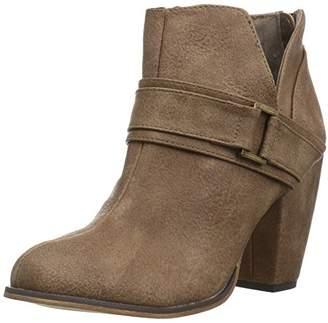 Michael Antonio Women's Mareo Boot