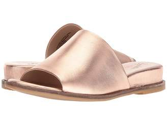 Seychelles Relaxing Women's Slide Shoes