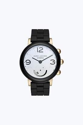 Marc Jacobs CONTEMPORARY Riley Hybrid Smartwatch
